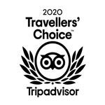 2020 traverllers choice